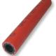 Hadice pro svařování GAC 4 x 3,5
