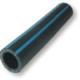 Hadice na vodu a vzduch  MP 20 EPDM - 680240635 - 6 - 3_5 - 13_0