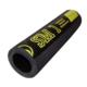 Hadice pro abrazivní látky SM1 - 483831370 - 13-0 - 70 - 27-0
