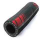 Hadice pro páru a horkou vodu DS1 - 487061360 - 13-0 - 6-0 - 250