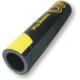 Hadice pro pohonné hmoty FMO 10bar - 481001340 - 13-0 - 40 - 10