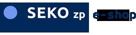 SEKOZP - ESHOP