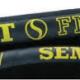 Průmyslová hadice FMS  pro pohonné hmoty - 481012555 - 25 - 55 - 360
